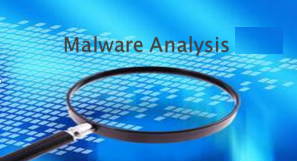 Malware Analysis Training In India