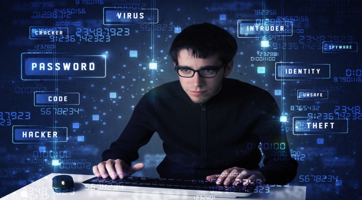 15 Best Cyber security and Information security Jobs