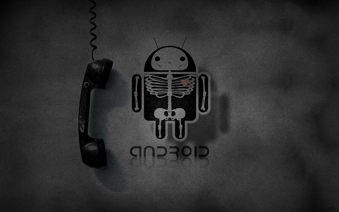 chinese library steal android sms